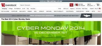 which website has the best black friday deals 5 ways to increase black friday cyber monday sales in 2014
