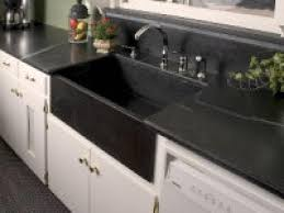 Kitchen Sink Manufacturers by Kitchen Sinks Manufacturers Beauteous Kitchen Sinks Manufacturers