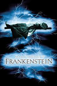 100 frankenstein opening letters guide answers sci fi doesn