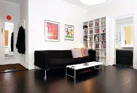 inspiring picture of red black and white room decoration ideas awesome picture of red black and white living room decoration using red painting living room wall