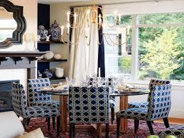 sarah richardson dining rooms instadiningroom us