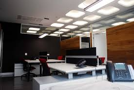 cool office interior modern designs integrating efficiency in with