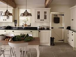Kitchen Cabinets South Africa kitchen modern french kitchen designs french colonial kitchen