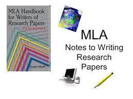 Biographical Criticism Essay          Biographical Criticism Essay       html SlidePlayer