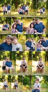 Bonnie  amp  Casey   Belton Texas Photographer    Kelly Hosch     Kelly Hosch Photography