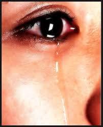 دموع الحب ، صور دموع الحب ، صور حب حزينة images?q=tbn:ANd9GcR0wcHBJo18URR63figCRkJTI93wOsE4xgOccoJHR60VI_TRm2R