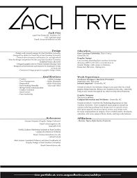 graphic artist resume examples junior graphic designer resume free resume example and writing we found 70 images in junior graphic designer resume gallery