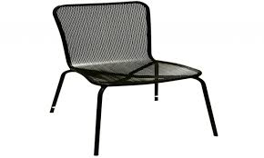 Mesh Patio Chairs by Patio Chair Mesh Replacement Icamblog