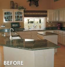 Tampa Kitchen Cabinets Kitchen Cabinet Reface Ideas U2014 Decor Trends
