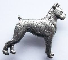 boxer dog uk 76 best dog brooches u0026 pins uk images on pinterest brooch pin