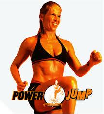 Power Jump Cihazı Nedir? - Power Jump sipariş, Power Jump hakkında bilgi,Power Jump nasıl yapılır