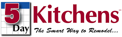 Kitchen Cabinet Logo Best Aluminium Kitchen Cabinet Related To Home Design Plan With