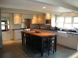kitchen island sets ierie com