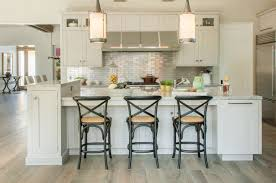 kitchen bath studio u2013 custom cabinets u2013 interior design inplace