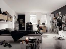 cool bedroom decor home design styles