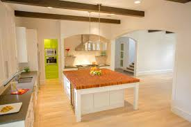 kitchen island designs movable rustic on wheels freestanding