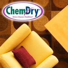 all-brite chem-dry