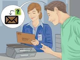 What To Put In A Cover Letter For A Cv How To Address A Resume Envelope With Examples Wikihow