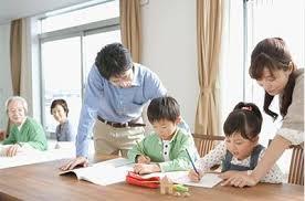 「身教重於言教」的圖片搜尋結果