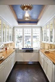 61 best kitchen office space images on pinterest kitchen