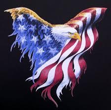 Estados Unidos de America
