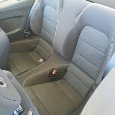 lexus rental phoenix 2016 ford mustang v6 convertible rental review