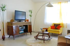My Living Room Home Design Ideas - Decorate my living room