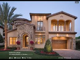 3253 best tuscany style home images on pinterest architecture