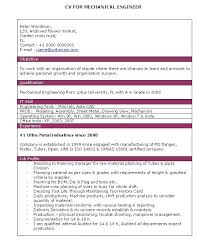 Resume Summary Samples For Freshers  resume samples fresher     Over       CV and Resume Samples with Free Download   blogger