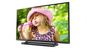 amazon tv black friday matches 199 50 inch panasonic best buy black friday doorbuster deal