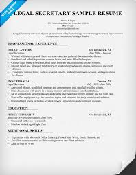 Examples Of Curriculum Vitae  resume cv examples   template  cover     Resume Maker  Create professional resumes online for free Sample     Free Modern Resume CV Templates   objective statements on resumes