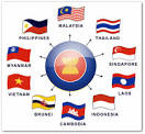 ความรู้สู่ประชาคมอาเซียน