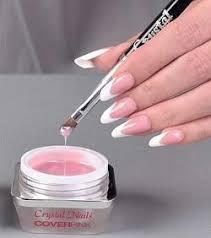 high quality nail products and nail supplies in ireland nail