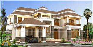 10 000 Square Foot House Plans Modern House Plans 4000 Square Feet House Plan