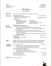 free sample resumes download examples of resumes samples free sample download essay and samples of resumes free sample download essay and resume in free sample resumes