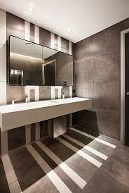 100 best bathroom designs 70 best bathroom colors paint