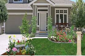Front Garden Design Ideas Low Maintenance Exterior Front Garden Ideas With Parking Uk Low Maintenance Bfront