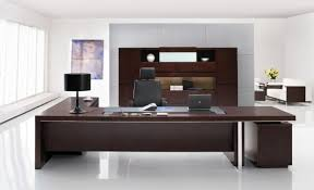 Solid Oak Office Furniture by Photos Home For Modern Wood Office Furniture 47 Modern Solid Wood