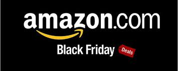 amazon power supply black friday amazon u0027s black friday sales have now started oc3d net