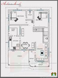 House Plans 5 Bedrooms 35 4 Bedroom House Plans Kerala Style Plans Kerala Single Floor 4