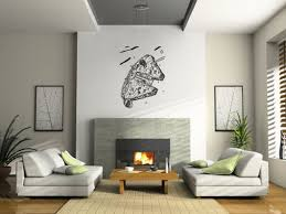 Star Wars Kids Rooms by Star Wars Wall Decal Designs Star Wars Wall Decal For Kids Rooms
