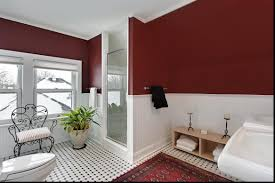 Lowes Bathroom Ideas by Lowes Bath Lowes Bathroom Lighting Brushed Nickel Bathroom