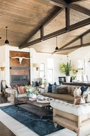 Modern Farmhouse Interior by 100 Modern Farmhouse Interiors Daughter Of The King U2022