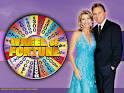 wheel of fortune tv