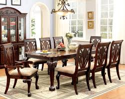 moderns triangle dining table set dining table furniture