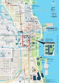 Chicago Suburbs Map 100 Map Chicago How To Map Chicago Crime Data Using Tableau