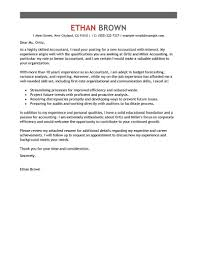 Salary Requirements Cover Letter Accounting Cover Letter With Salary Requirements Freelance Essay