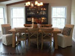 dining table recommendation restoration hardware dining table dining table restoration hardware dining table round