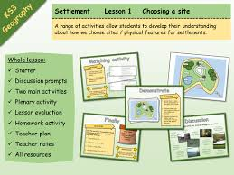 Acorn Teaching Resources   Teaching Resources   TES TES