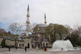 eyup-sultan-mosque.jpg - eyup-sultan-mosque